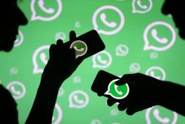 WhatsApp'tan Koronaya Karşı Görüntülü Görüşme Güncellemesi | Sahne Medya