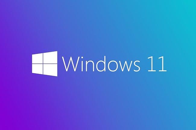 Windows 11 Geliyor!