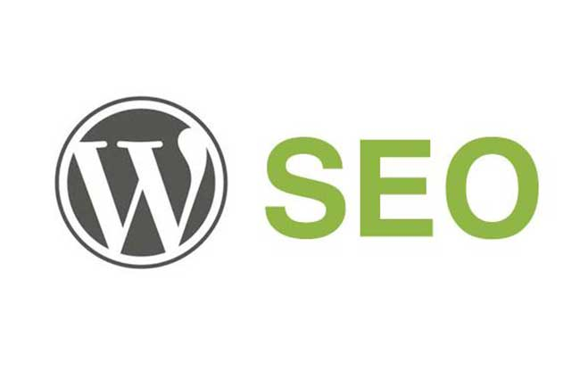 WordPress'te SEO Çalışması Nasıl Yapılır?