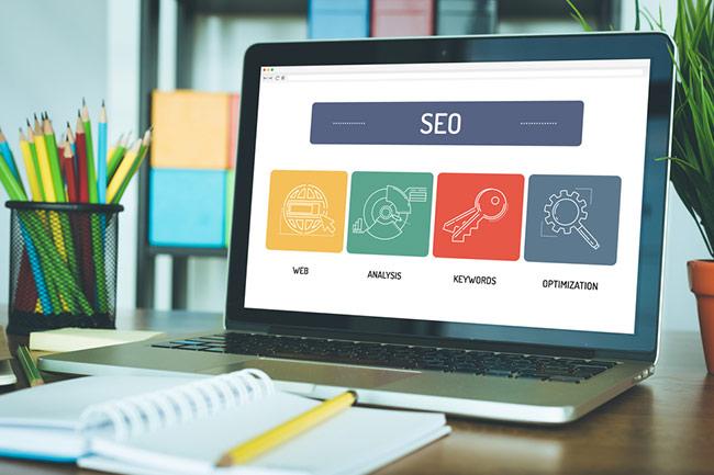 Yanlış SEO Web Sitenizi Nasıl Etkiler?