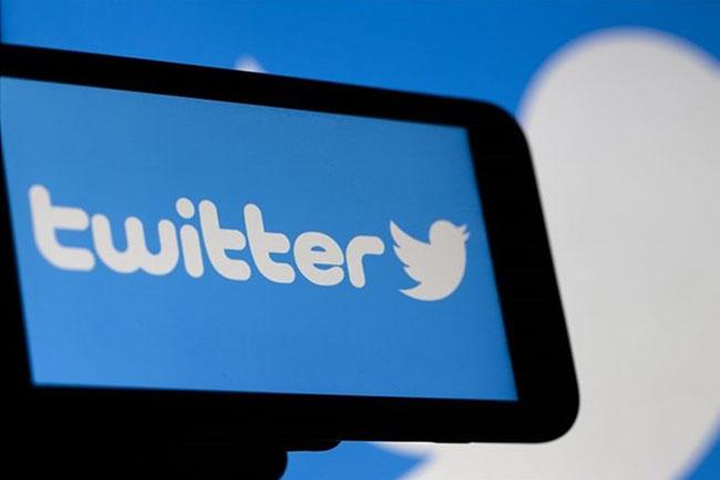 Yaptırım Sonuç Verdi, Twitter'da Türkiye'de Temsilci Atıyor