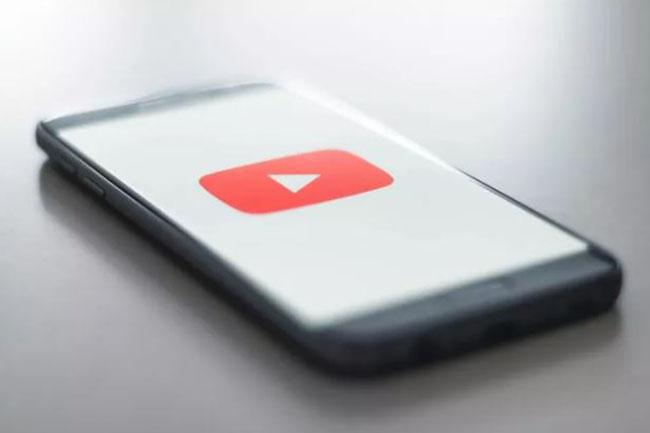 YouTube'dan Arayüzde İşleri Kolaylaştıran Yenilik!