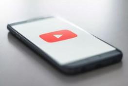 YouTube'dan Arayüzde İşleri Kolaylaştıran Yenilik! | Sahne Medya
