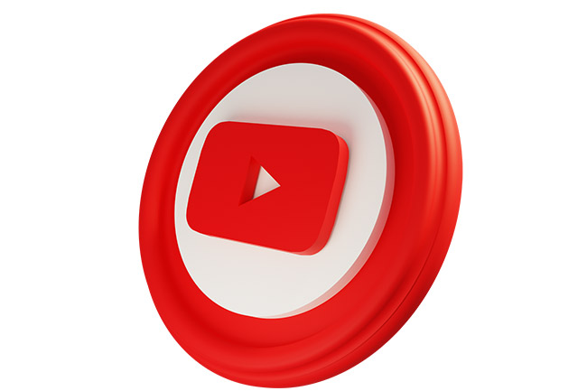 YouTube'dan Uygun Fiyata Premium Lite
