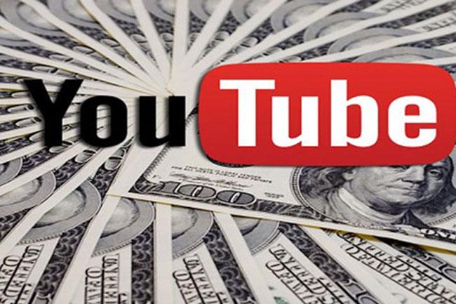 Youtube, Ücretli Aboneliği Test Etmeye Başladı