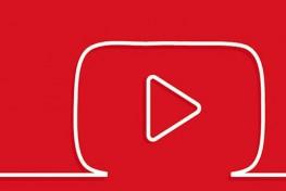 Youtube, Yeni Özelliklerini Uygulamaya Koyuyor! | Sahne Medya